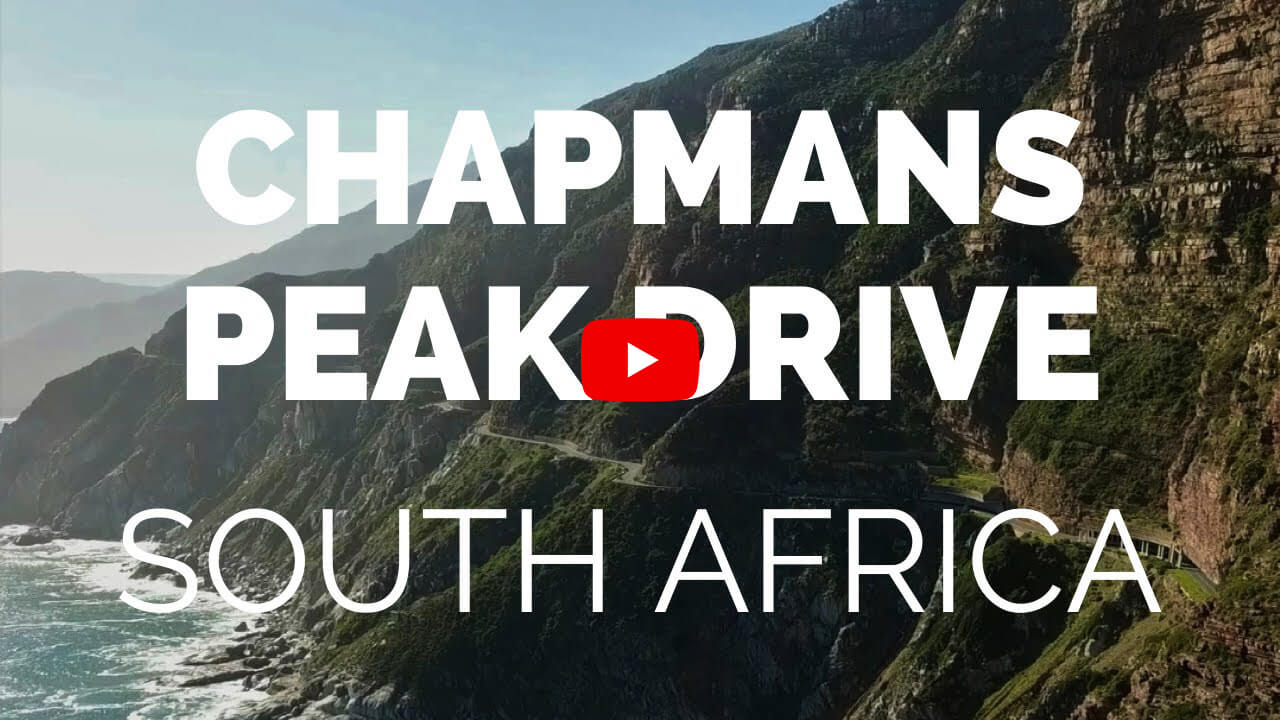 YouTube_ChapmansPeakDrive.jpg