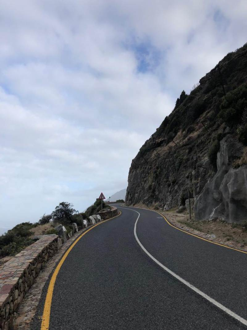 Chappies COVID-19 update & tariff increases from next month