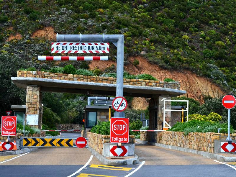 Longer hours for Chappies Day Pass 01.10.2018