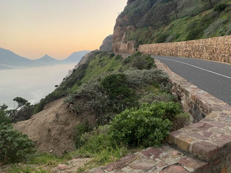 Celebrate Spring on Chappies