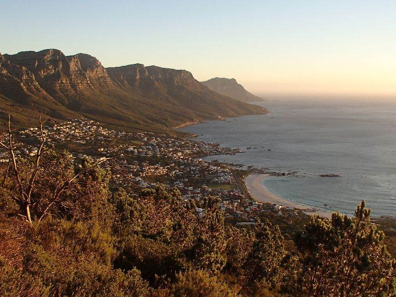 Top 10 Travel Tips When Exploring Cape Town