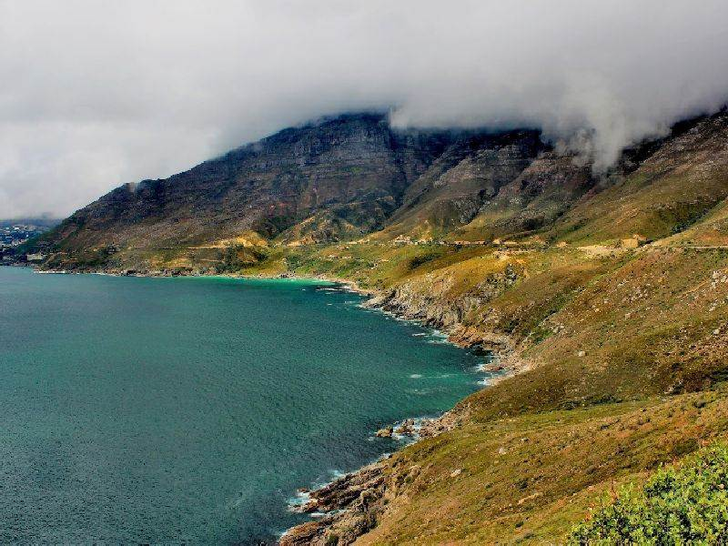 Three things you should know about Chappies